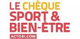 Mode de paiment Chèaque Sport