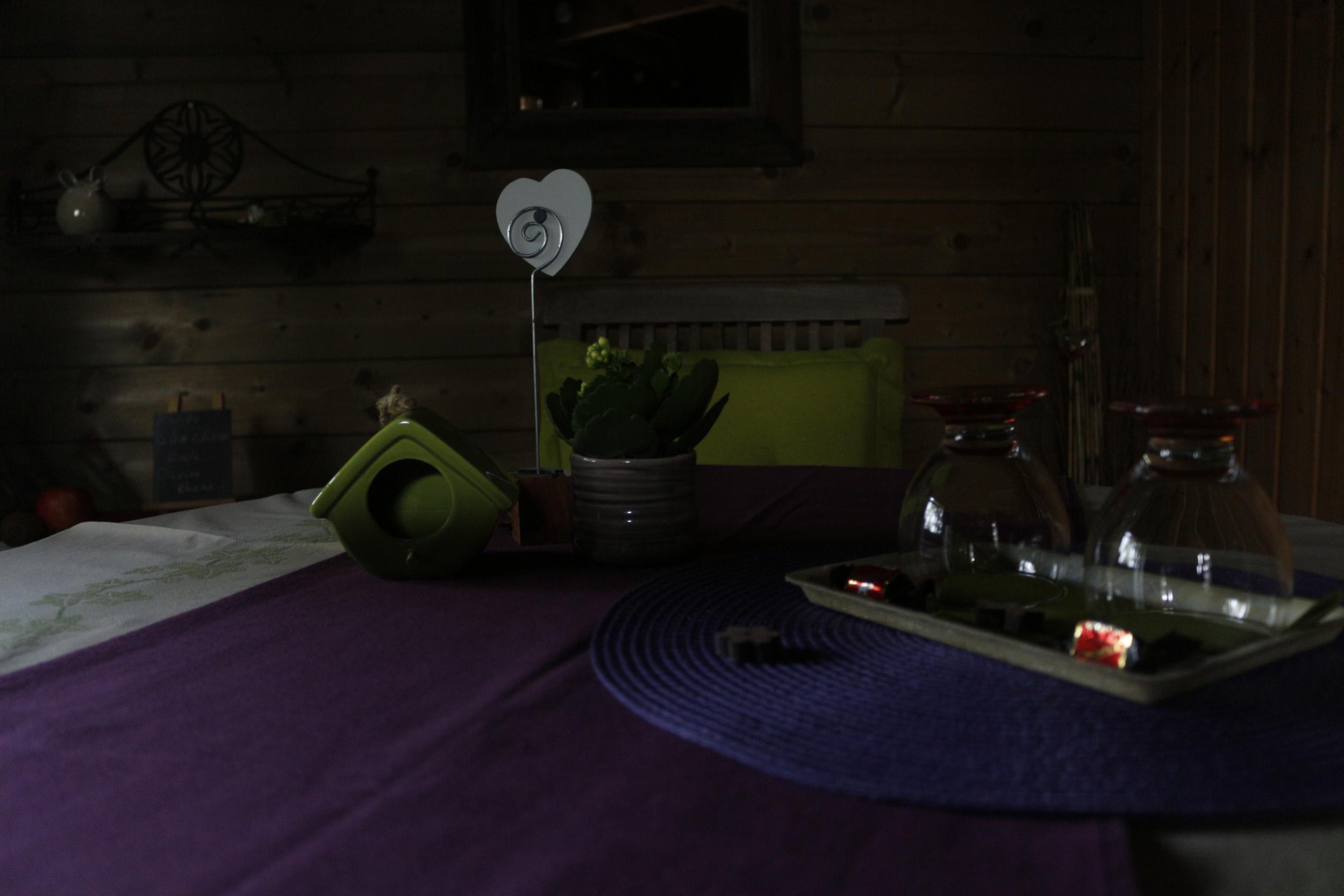 Chambre d h´tes 1 nuit Aquavert