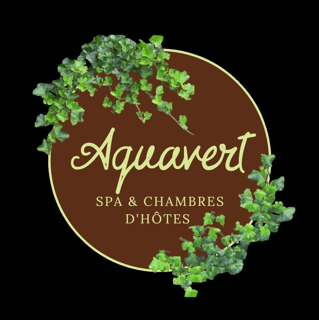 Aquavert